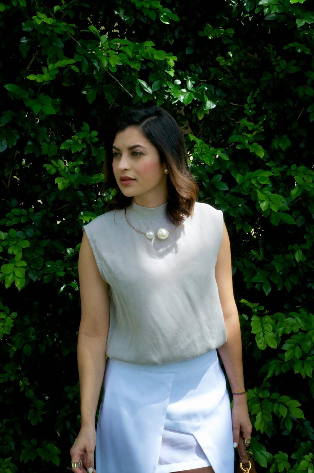 whiteedgyskirt