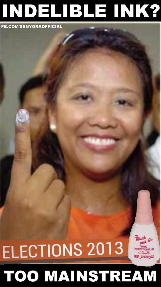 Funny Memes Tagalog 2013 : Memes tagalog funny kalma lang pixshark images
