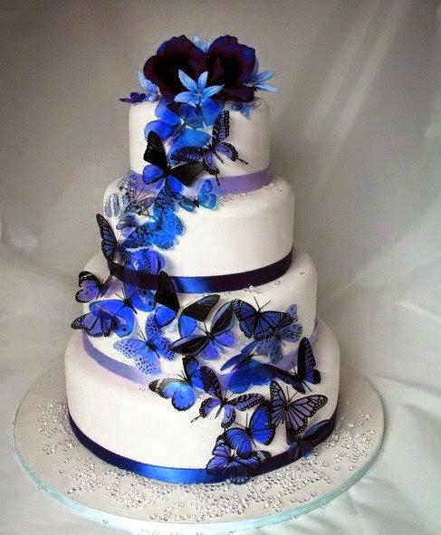 https://www.etsy.com/listing/68891162/20-pack-of-dark-blue-butterflies-great?ref=favs_view_2