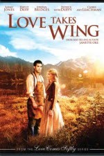 Watch Love Takes Wing 2009 Megavideo Movie Online