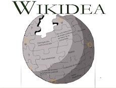 La Wikidea de la Educación Pública