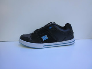 Sepatu Ripcurl Murah 2013