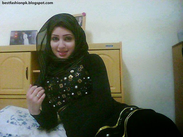 afghanisthan girls pussy photos