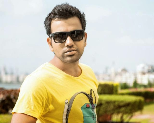rohit sharma - photo #40