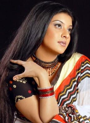 bangla model mou