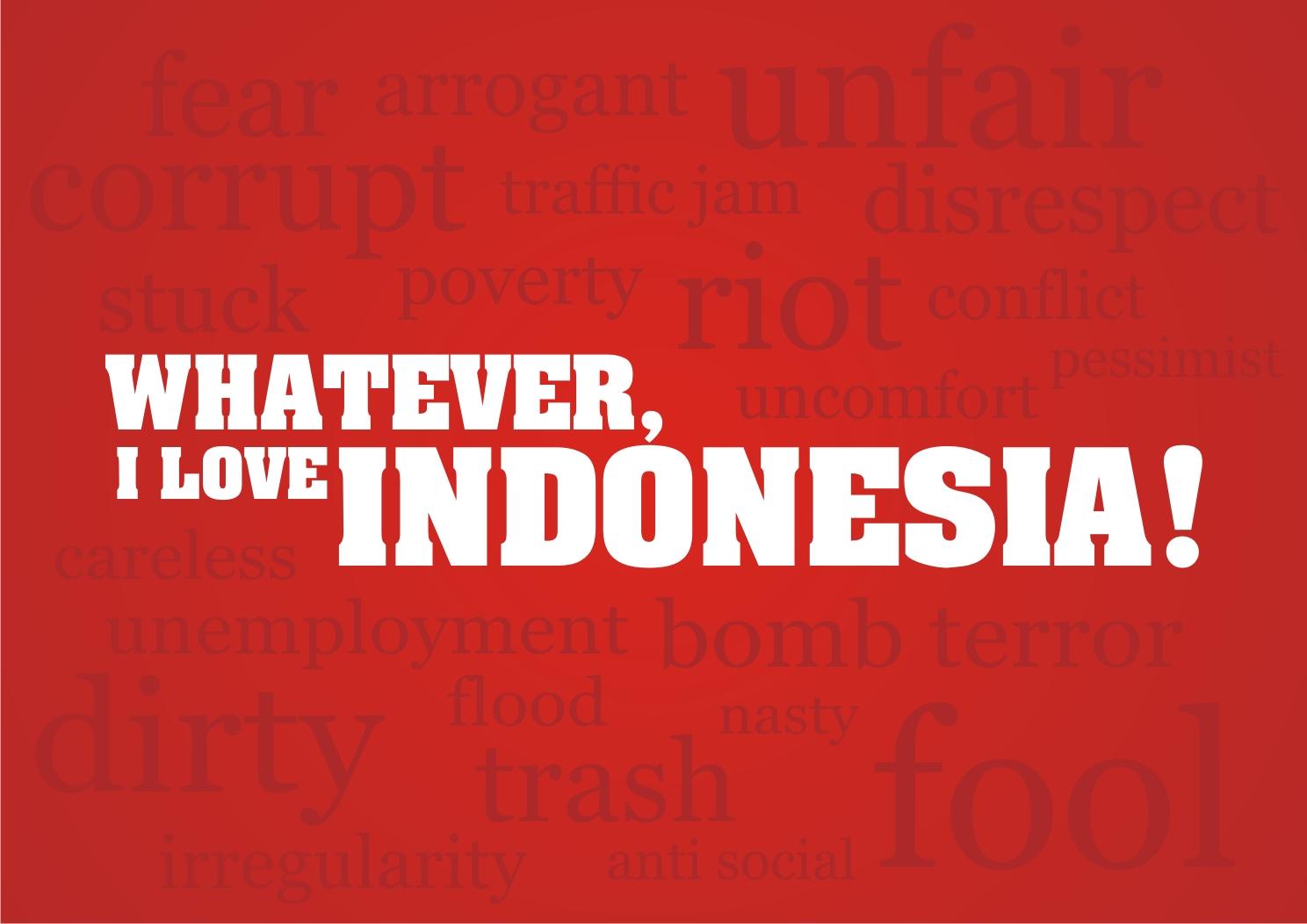 POLITIK PEREMPUAN DI INDONESIA | CAS - CUS