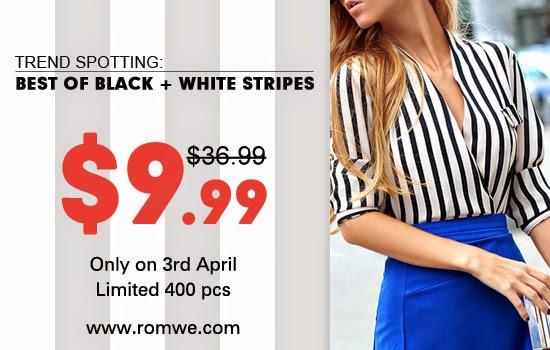 http://www.romwe.com/romwe-white-and-black-fluid-striped-shirt-p-59644.html