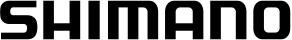 Components: Shimano DURA ACE Di2 9000