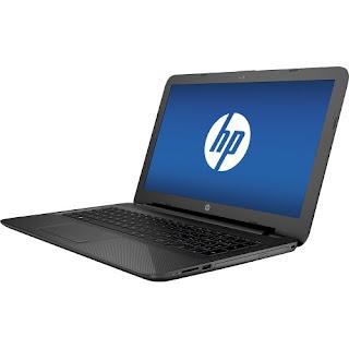 HP 15-ac151dx