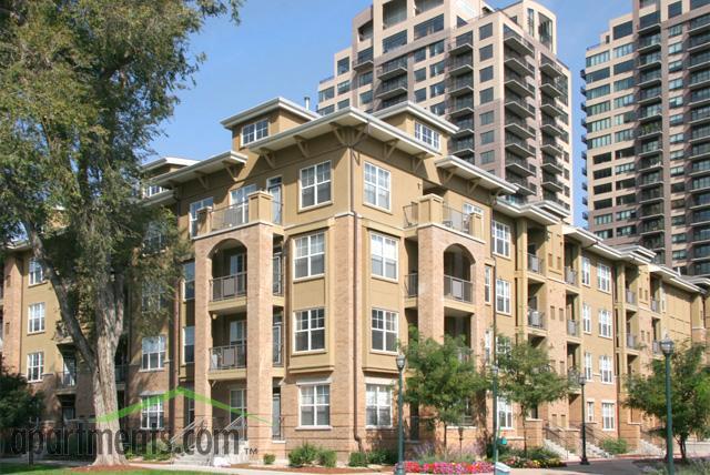 denverapartmentrentals city park apartments for rent in