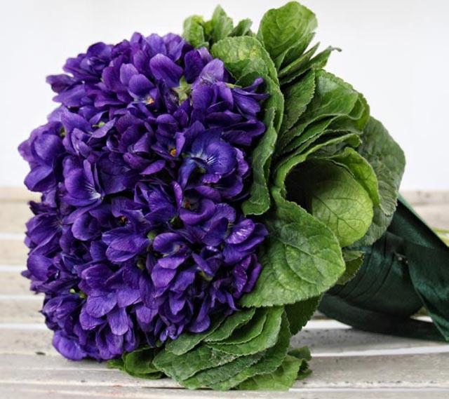 tra orto e giardino bouquet da sposa. Black Bedroom Furniture Sets. Home Design Ideas