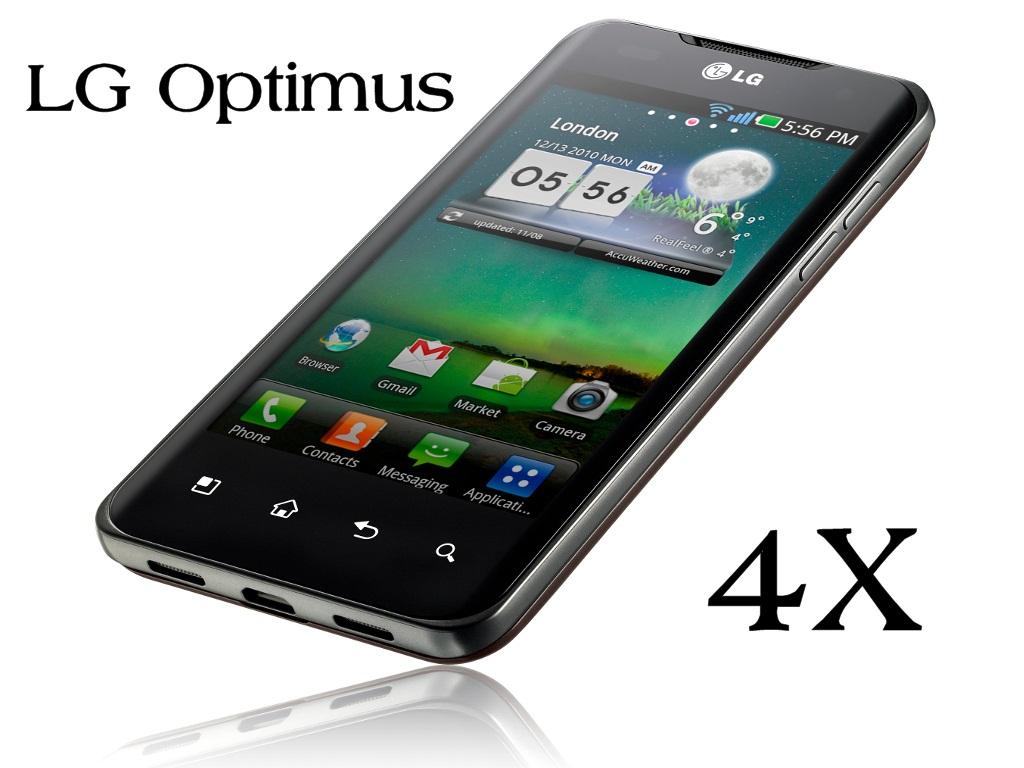 http://3.bp.blogspot.com/-UJMYEHUrP4U/T45fOxIeTJI/AAAAAAAAArA/r5-Zd-6WsfQ/s1600/LG-Optimus-4X-HD-wallpaper.jpg