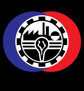 Jawatan Johor Corporation (JCorp) logo www.ohjob.info november 2014