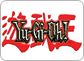 assistir yugiho online