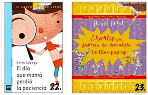 libros para ninos 5 anos online