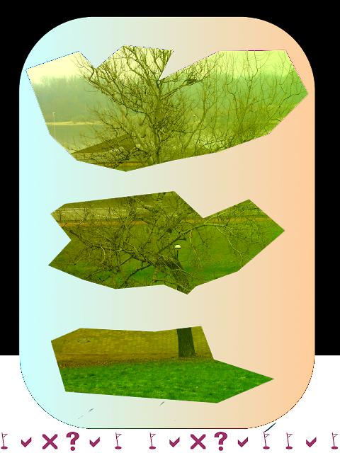 landscape-oliwia-blawat-3