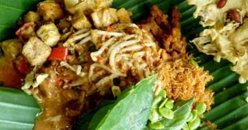 Image Result For Makanan Asing Resep Masakan Baru