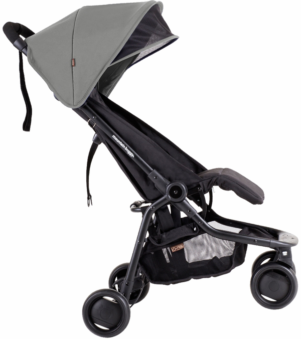 daily baby finds reviews best strollers 2016 best. Black Bedroom Furniture Sets. Home Design Ideas