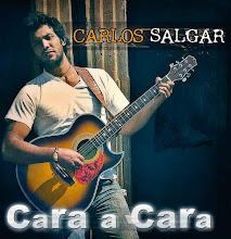 Carlos Salgar - Cara A Cara