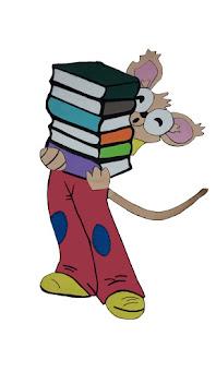 Biblioteca IES Amurga