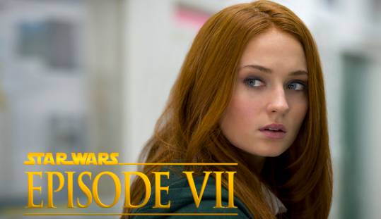 INTRIGUE III - Rencontre GROUPE 2 et GROUPE 5 - Page 2 SOPHIE-TURNER_BAD-ROBOT_STAR-WARS_EPISODE_VII_