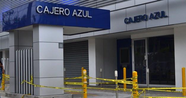 Sucursales Tel Fonos Y Red De Cajeros Electr Nicos Del