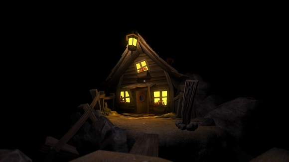 among-the-sleep-pc-game-screenshot-review-1