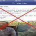 """Cảm nhận từ bài viết: """"Dân là nạn nhân của sự bất công"""" đăng trên Facebook Việt Tân"""