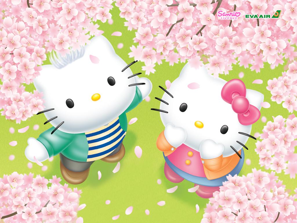http://3.bp.blogspot.com/-UJSw0ANFxVI/TiROQQ-eIvI/AAAAAAAAA2o/d8vgYy6oHFE/s1600/Hello-Kitty-Cute-Wallpaper-1.jpg