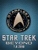 Pelicula Star Trek: Más allá (2016)