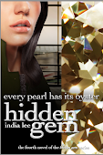The Hidden Gem Series Now Available on Amazon and Barnes & Noble