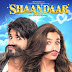 Find Some Latest Wallpapers & Photos Of  Romantic Comedy Film Shaandaar..
