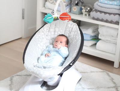 perlengkapan bayi murah yang harus disiapkan