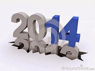تصميم جديد 2014