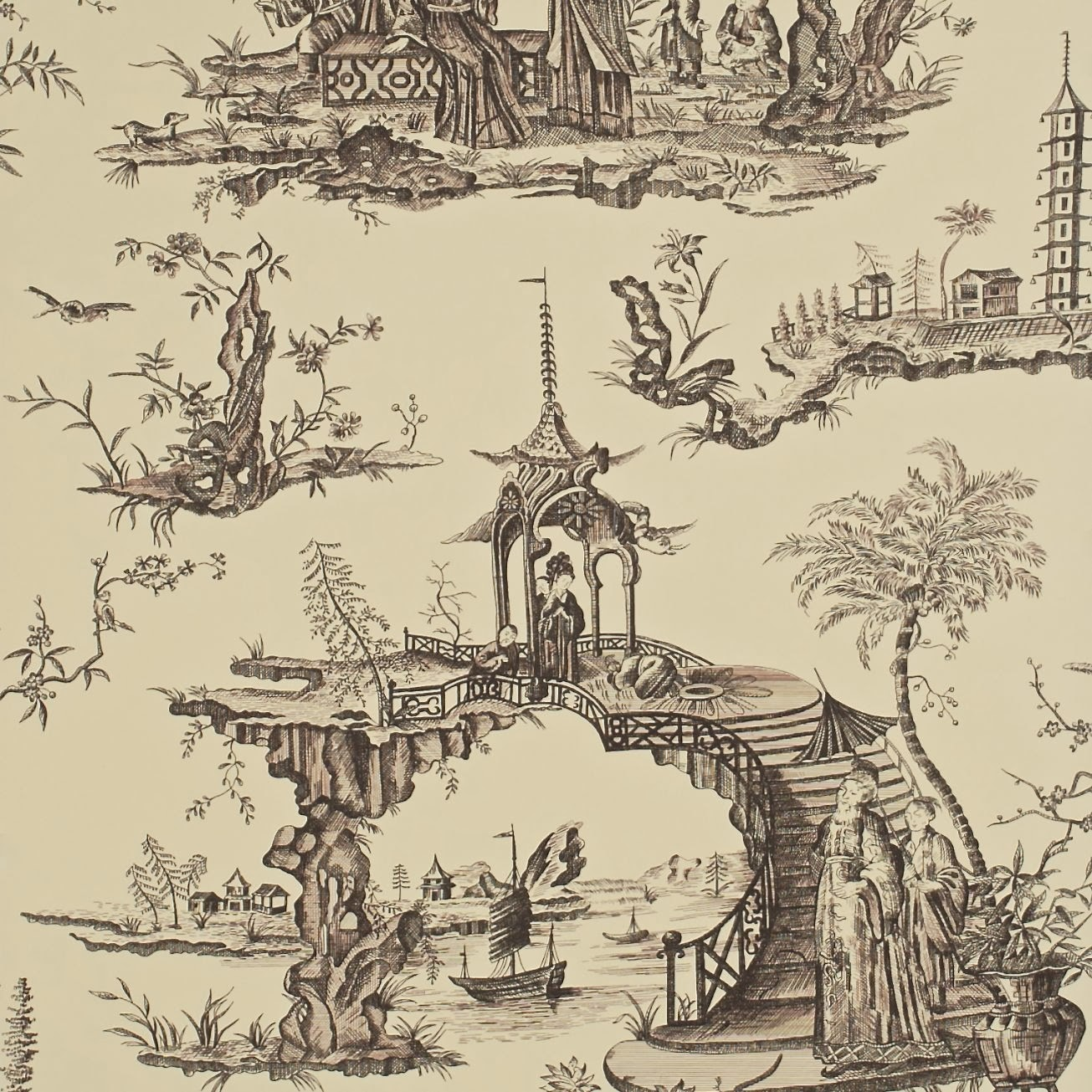 Las mejores telas y tejidos para decoraci n del hogar - Telas originales para tapizar ...