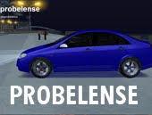 GTA Probelense