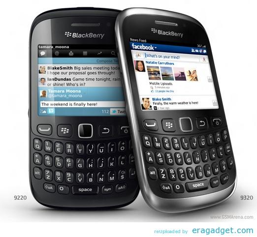 Download image Spesifikasi Harga Blackberry Curve 9320 Armstrong PC ...