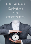 RELATOS SIN CONTRATO