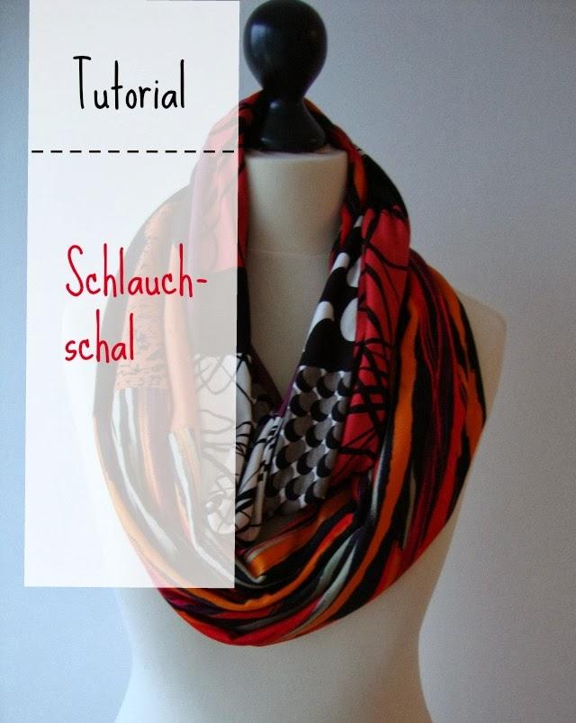 http://www.sewionista.com/2013/11/der-30-minuten-schlauchschal-mit.html