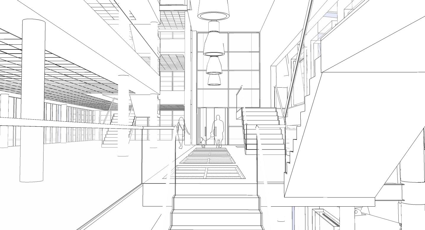 Ideas planos y arquitectura perspectiva for Planos de arquitectura