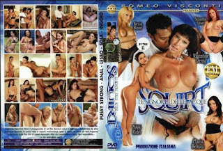 film erotici 18 chat per scopare
