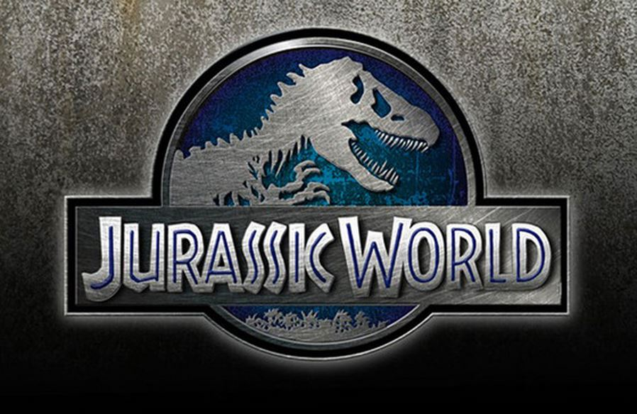 Jurassic Park Serisinin Yeni Filmi World Fragmanı Yayınlandı