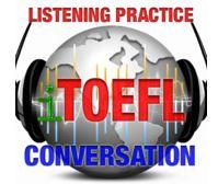 Tips Menjawab Soal TOEFL (Listening Skill 3)
