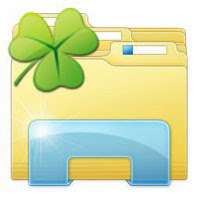 Clover - Cara Membuat Multi-Tab di Windows Explorer 1