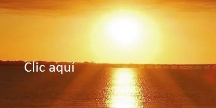 Clima en mundo...
