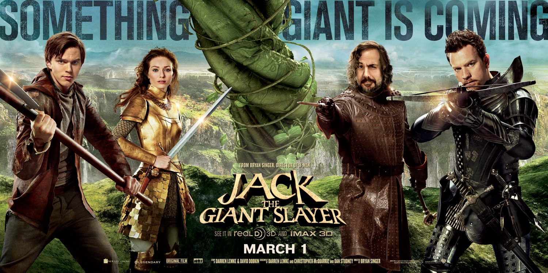 http://3.bp.blogspot.com/-UJj-RrL-qiQ/UShOidtiAkI/AAAAAAAAIs8/B7C9se1bluA/s1600/jack-the-giant-slayer-banner-poster.jpg
