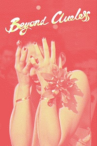 Watch Beyond Clueless Online Free in HD