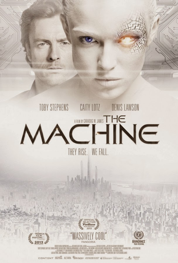 watch_the_machine_2014_online