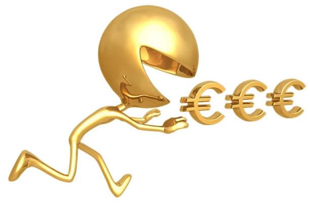 Affiliation : gagner de l'argent avec son site / blog / forum