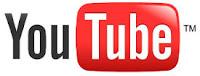 Mira nuestros vídeos